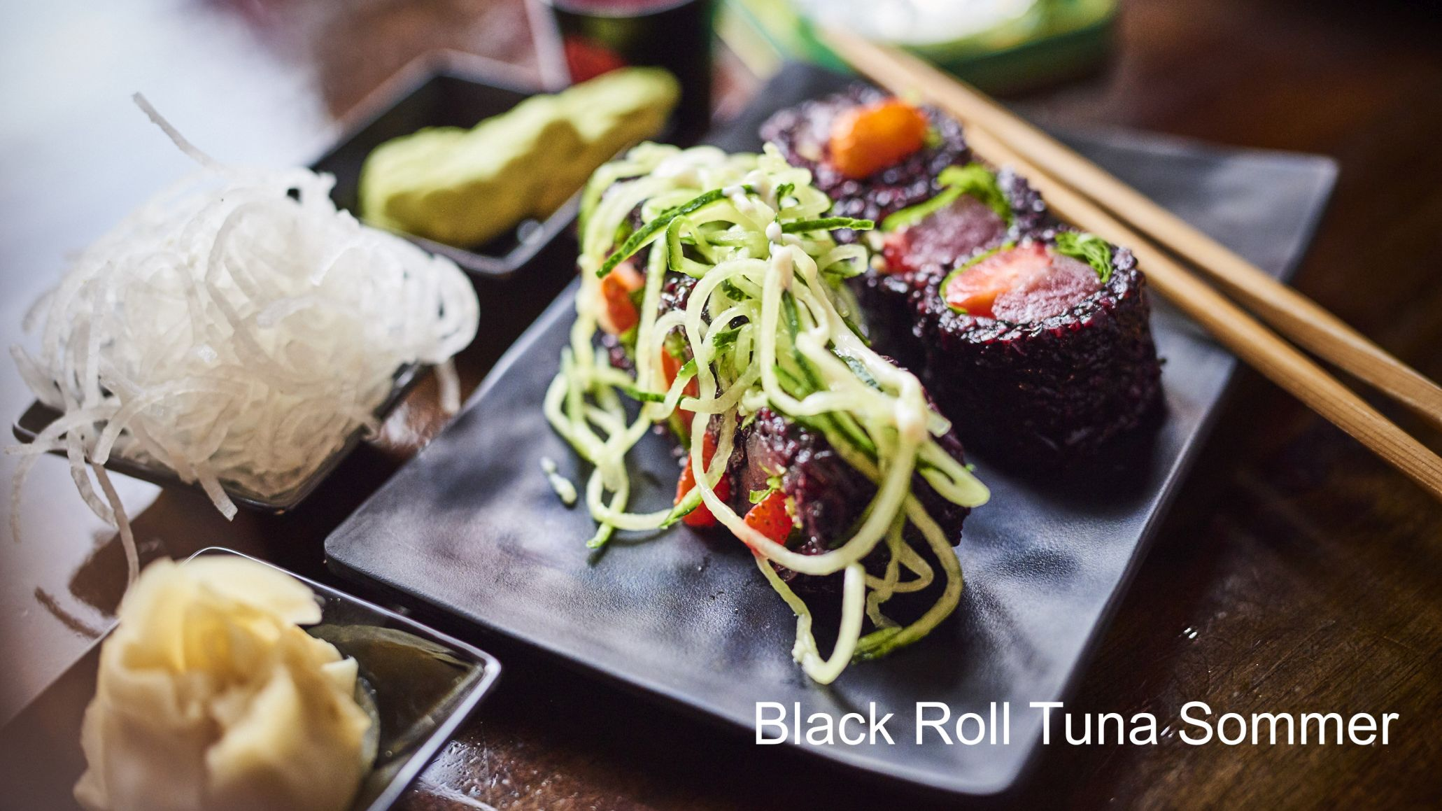 05_Black_Roll_Tuna_Sommer.jpg