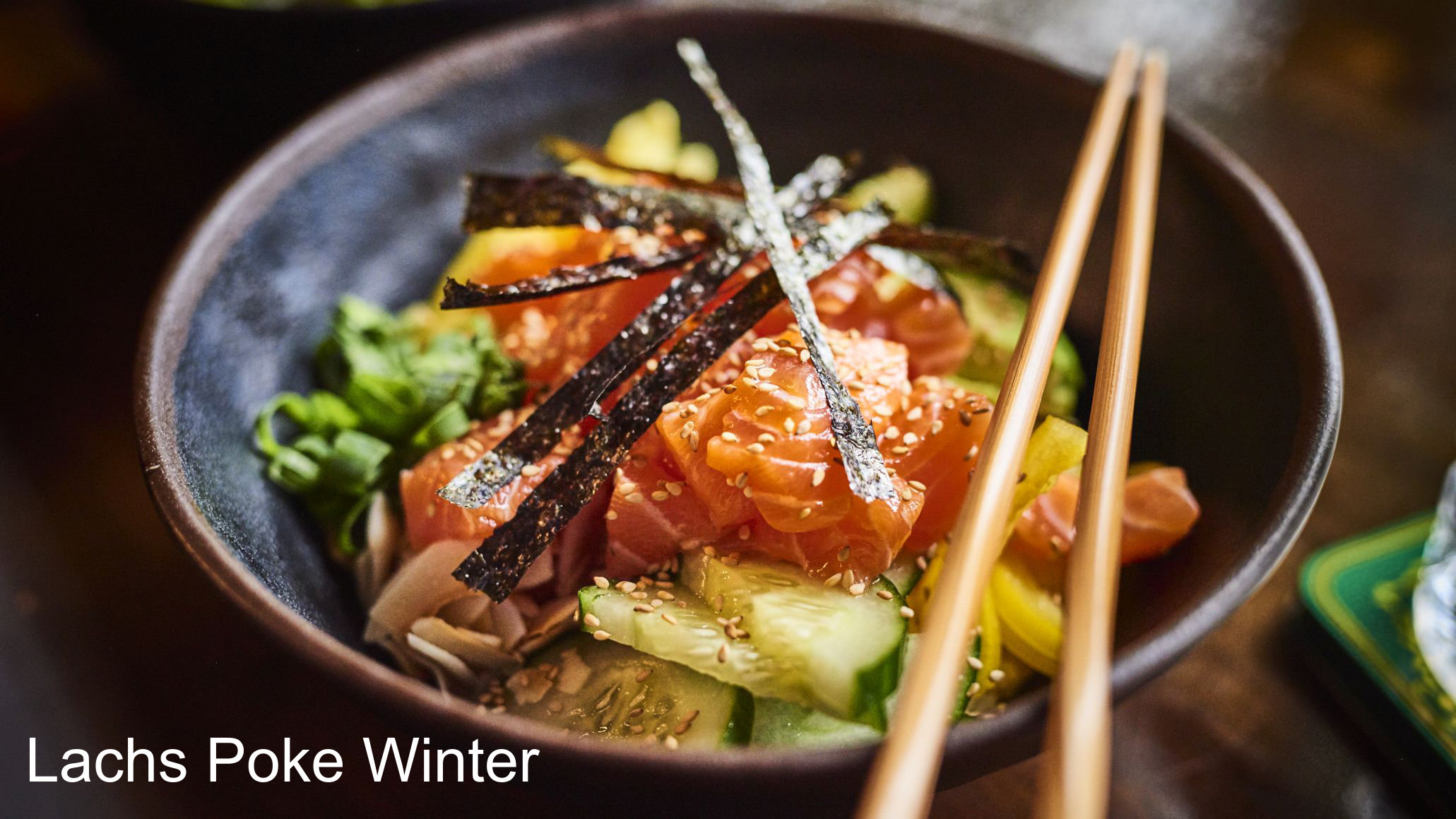 11_Lachs Poke Winter.jpg