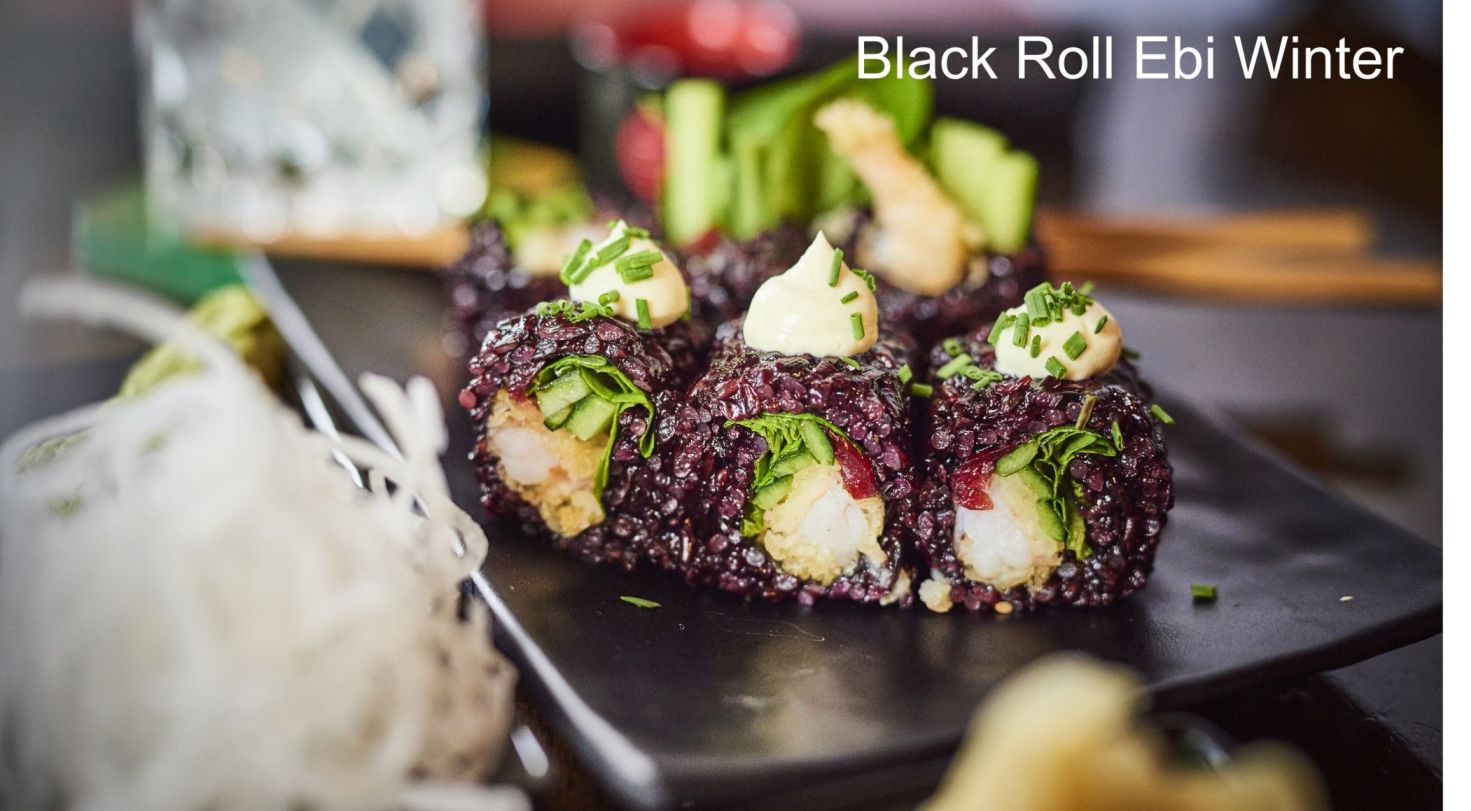 03_Black_Roll_Ebi_Winter.jpg