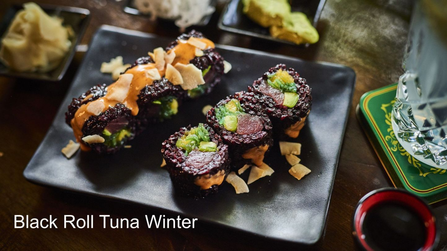 06_Black_Roll_Tuna_Winter.jpg