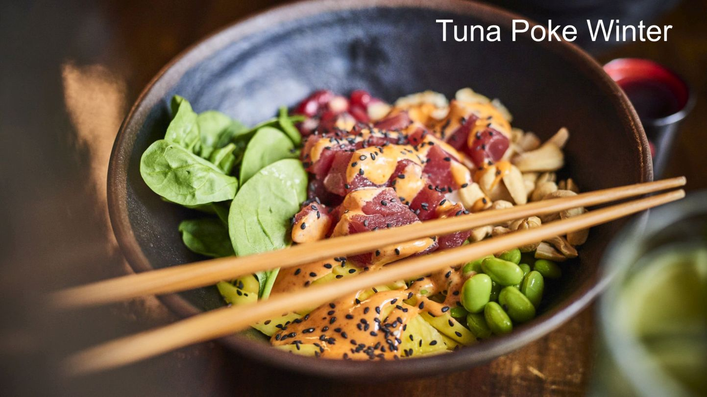 14_Tuna-Poke-Winter.jpg