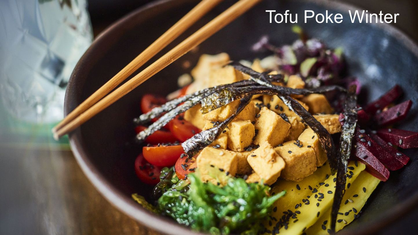 16_Tofu-Poke-Winter.jpg